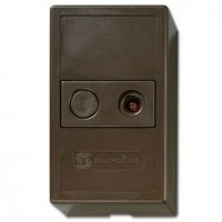 Ανιχνευτής υγρασίας Sentrol 5501-M