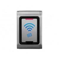 Proximity συσκευή ανάγνωσης καρτών RF06-E