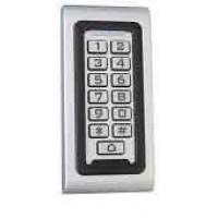 Πληκτρολόγιο Access Control  stand alone K2EM