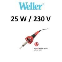 Κολλητήρι Weller SP25NEU, 25W/230V