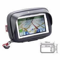 Βάση για GPS τιμονιού Givi S954B