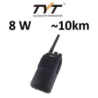 Walkie Talkie TYT 668