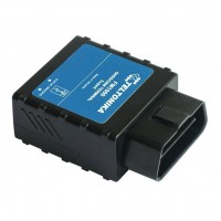 GPS Tracker FM1000 Teltonika