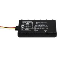 GPS Tracker FMB920 Teltonika (με ενσωματωμένη μπαταρία)