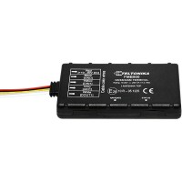 GPS Tracker FMB900 Teltonika (χωρίς ενσωματωμένη μπαταρία)