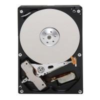 Σκληρός δίσκος 1TB SΑΤΑ Toshiba
