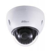Κάμερα IP Dahua 2.0MP SD42212S-HN Mini PTZ 12Χ Οπτικό zoom Dome