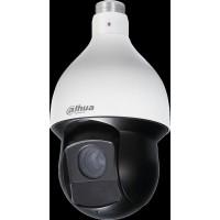 Κάμερα IP 2.0MP Dahua SD5922OT-HN PTZ IP66 20X Οπτικό zoom Speed Dome