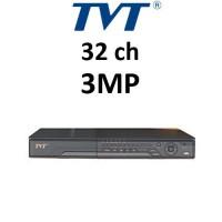 NVR TVT 2832NE 16ch 3MP
