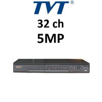 NVR TVT 3332H2 32ch 5MP