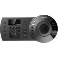 Κάμερας IP Πληκτρολόγιο Dahua NKB1000