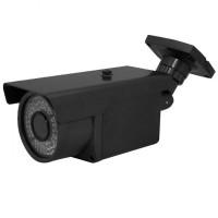 Κάμερα AVE60HD HD-SDI εξωτερική και εσωτερική Bullet
