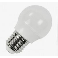 Λάμπα V-TAC Led G45 Bulb