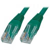 Καλώδιο δικτύου UTP-0008, 3m Patch Cord
