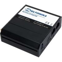 Router Teltonika RUT240 4G LTE