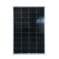 Φωτοβολταϊκό πάνελ SS100 Mono 100W 12V