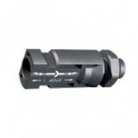 Σύνδεσμος KST4/6II-UR MC4 για καλώδιο αρσενικό 6.00mm