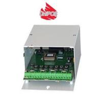 Επέκταση 8 ζωνών Unipos FD5202 για πίνακα πυρανίχνευσης FS5200E