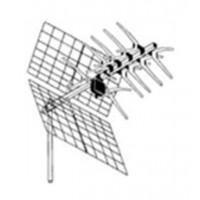 Κεραία Cober ANT-38540LTE 22 στοιχείων UHF 21-69 κανάλια