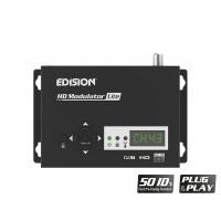Modulator HDMI Edision Lite