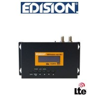 HDMI Modulator Edision Single DVB-T