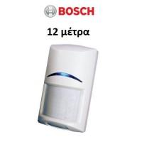 Ανιχνευτής κίνησης Bosch Blue Line BPR-W12 εσωτερικού χώρου