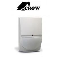 Ανιχνευτής κίνησης Crow PIR Quad Element εσωτερικού χώρου
