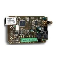 GPRS/GSM & VBIP-G IP Universal για όλα τα κέντρα συναγερμού