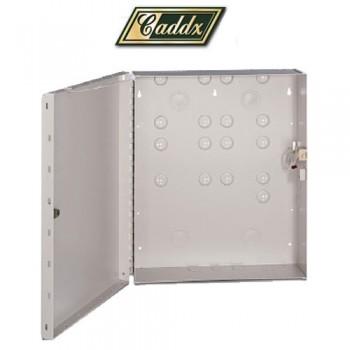 Μεγάλο Μεταλλικό Κουτί Caddx NX-003-CB για πλακέτα NX-6/8/8E