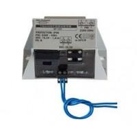 Μετασχηματιστής MT-1630 16,5V 30W