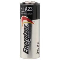 Μπαταρία Συναγερμού Energizer 12V A23 αλκαλική