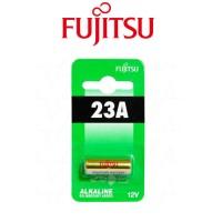 Μπαταρία Συναγερμού Fujitsu 12V 23A αλκαλική