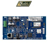 Πλακέτα COM-IΡ G.E. NX-596E 3G / Ethernet