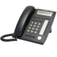 Ψηφιακή συσκευή Panasonic KX-DT321GR-B