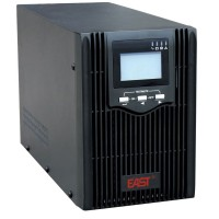 UPS East SUEA615 True Sine Wave 1500VA/1200W Line Interactive