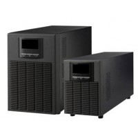 UPS Adams On Line MS 1K 1000VA